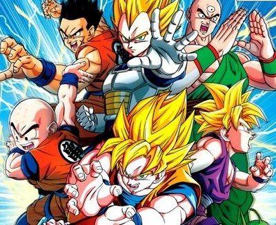 I migliori cartoni animati anni cartoon mania